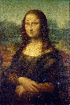 1200px Mona Lisa  by Leonardo da Vinci  from C2RMF retouched